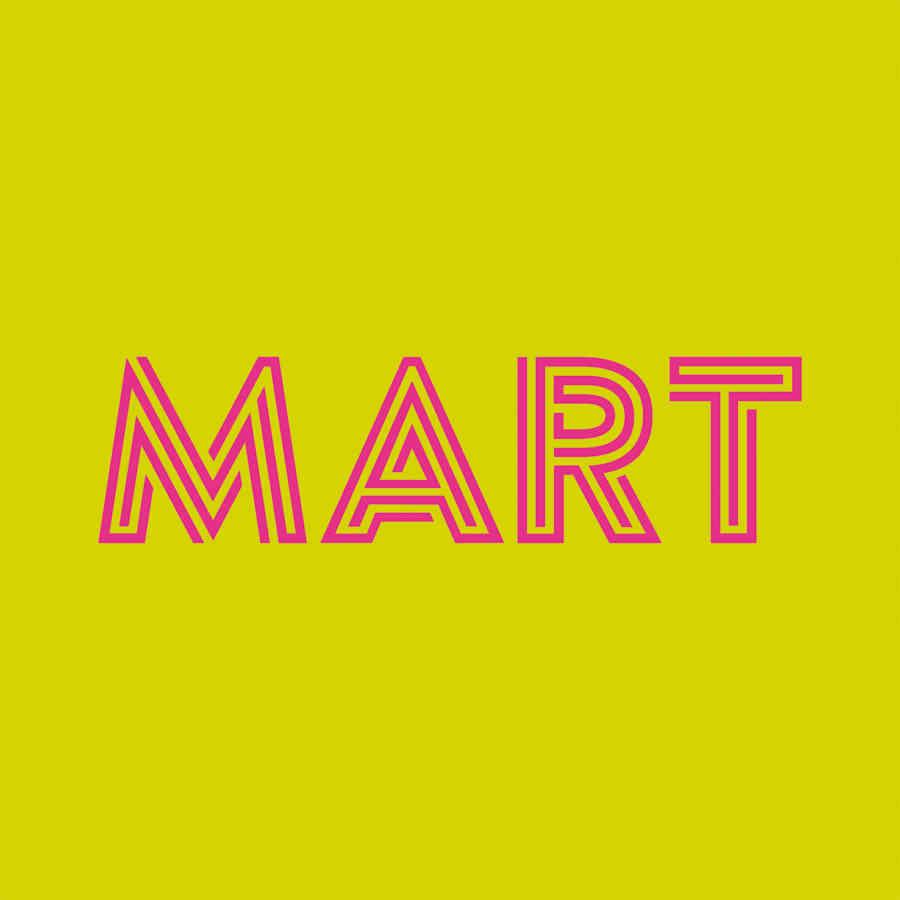 Mart Square