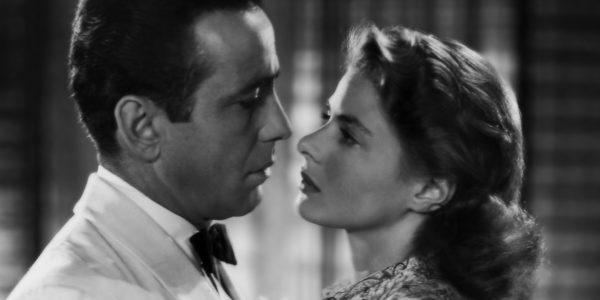 Casablanca 3 Copy