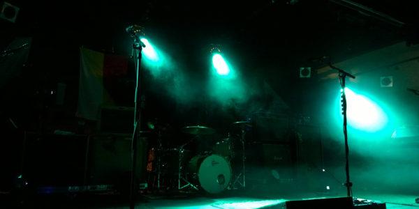 Emptystage3