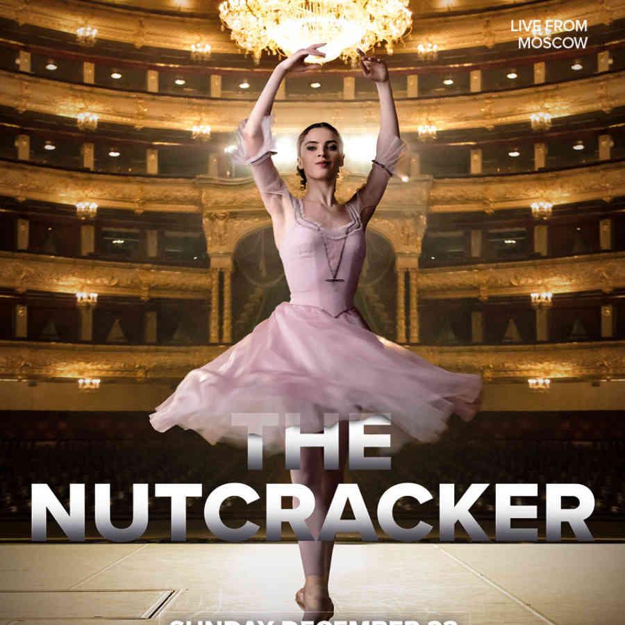 Bol1819 Nutcracker En A3 A4 Edited 1