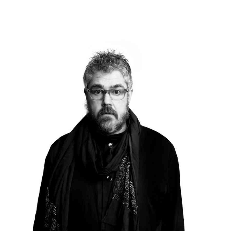 Jupitus 2013 C Andy Hollingworth 1Resized