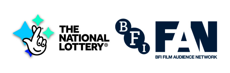 19 Bfi Film Audience Network Logos 2019 Colour Main