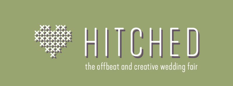 Hitch 852X316 Fbcover