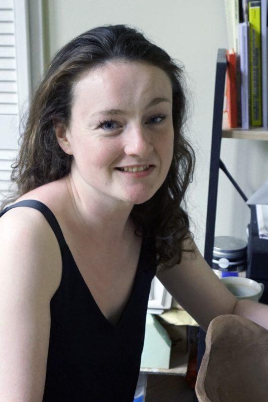 Sarah Diver Lang