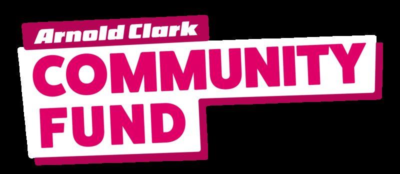Community Fund Logo Pink 0132391